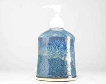 bath soap dispenser hand soap dispenser dispenser soap shampoo dispenser soap dispenser - Hand Soap Dispenser