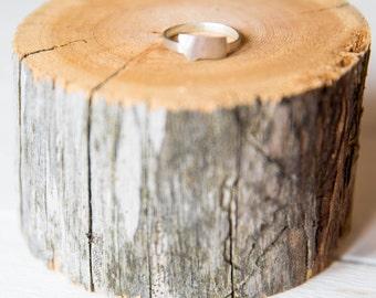 Montana Ring