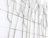 Metal Wall Decor, SALE, Branch Wall Decor,Country Home, Metal Wall Decor, Metal Branch Decor