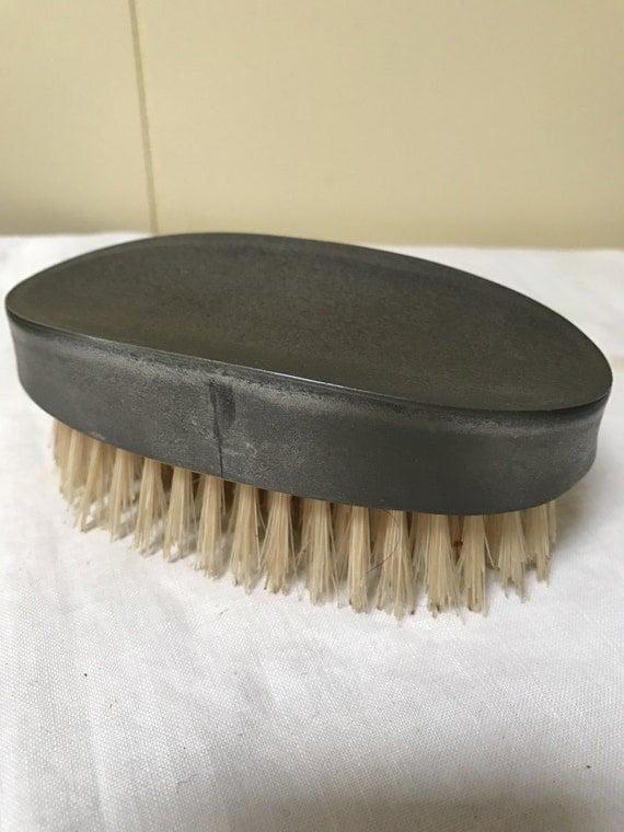 vintage clothing brush craftsman sheffield finest