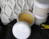 Baume à tout, hydratant ultra crémeux, 100% naturel, vaseline naturelle