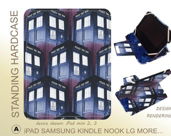 Dr Who Amazon kindle Fire HD 10 Fire HD 8 Fire HD 7 Fire Hd 6