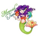 MermaidTearsDesigns