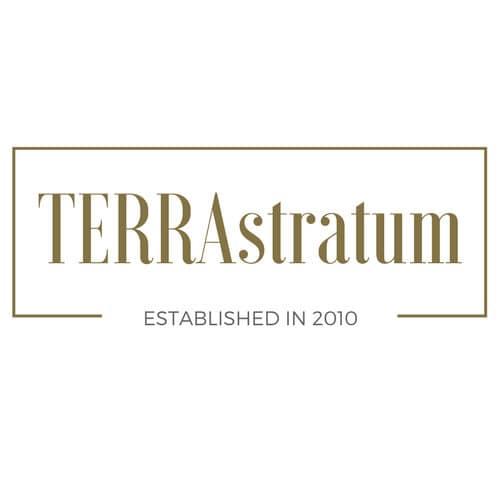 TerraStratum