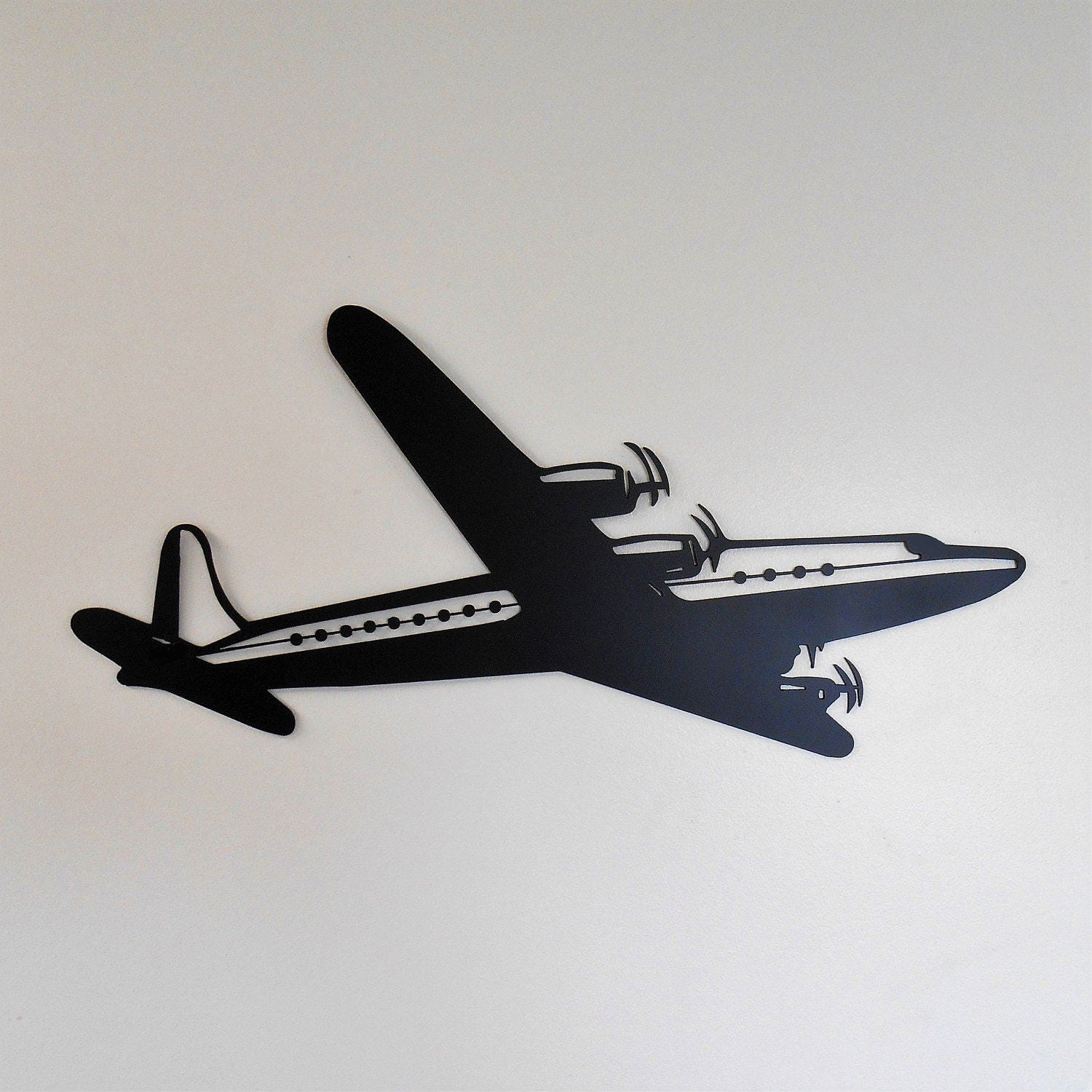vintage aviation wall decor full size of airplane wall art ww2