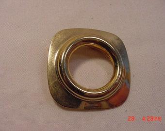 Vintage Jepi - Lou Scarf Holder    16 - 911