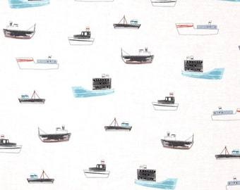 Boy Bedding, Boy Minky Blanket, Crib Sheet Or Changing Pad Cover, Boat, Nautical Bedding, Travel Nursery, Ship Room, Personalized Blanket