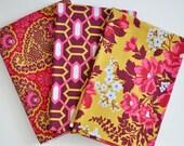 Designer Fabric Pairing: Joel Dewberry - Heirloom