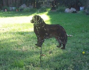 "Shop ""bernese mountain dog"" in Sculpture"