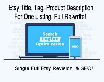 Etsy Shop Help, SEO Tag Help, Etsy Shop Review, Etsy Shop Owner Help, Write Descriptions,Etsy SEO Tag Help,Improve SEO Titles Descriptions,