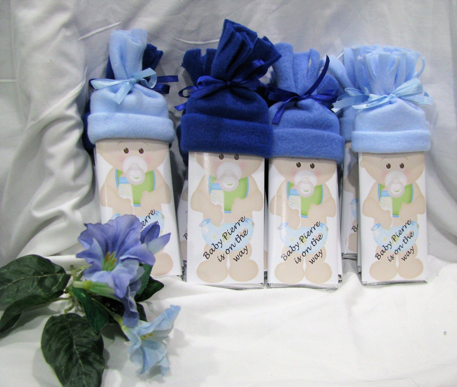 Unique Girl Baby Shower Favors Baby Shower Favors Uni...