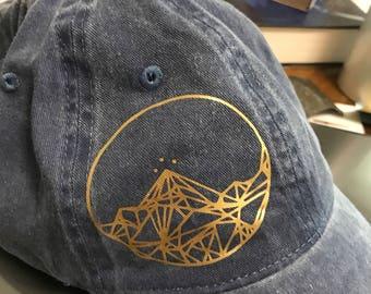 Night Court hat acomaf