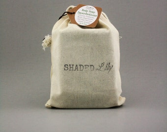 Cold process soap, mild soap, bar of soap, handmade soap shop, natural soap brands