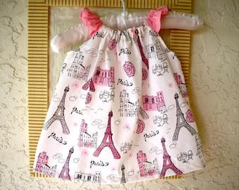 Baby girl newborn dress baby girl clothes baby girl clothes new baby gift