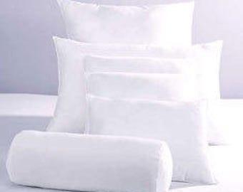 """12"""" x 18"""" Polyfill Pillow Insert"""