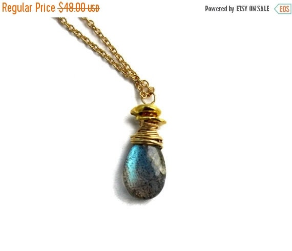 20% off. Birthstone Necklace. Birthstone Options. Vermeil, Silver or Black Silver. NM-1959-2