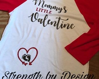 Valentineu0027s Day Baby Bump Shirt,maternity Shirt,mom Shirt,valentineu0027s Shirt ,preggers