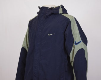 Nike Thick Water Proof Jacket