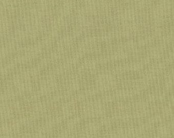 Bella Solids Sage Light Green  9900 35