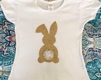 Custom Bunny Rabbit Shirts