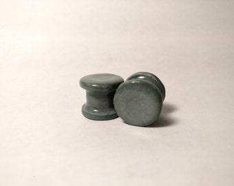 """Ceramic Plugs Size 3/8"""""""