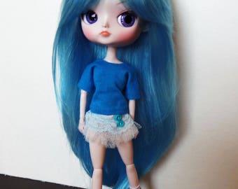 Skirt for Dal dolls