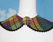 Reversible Highland Tarta...
