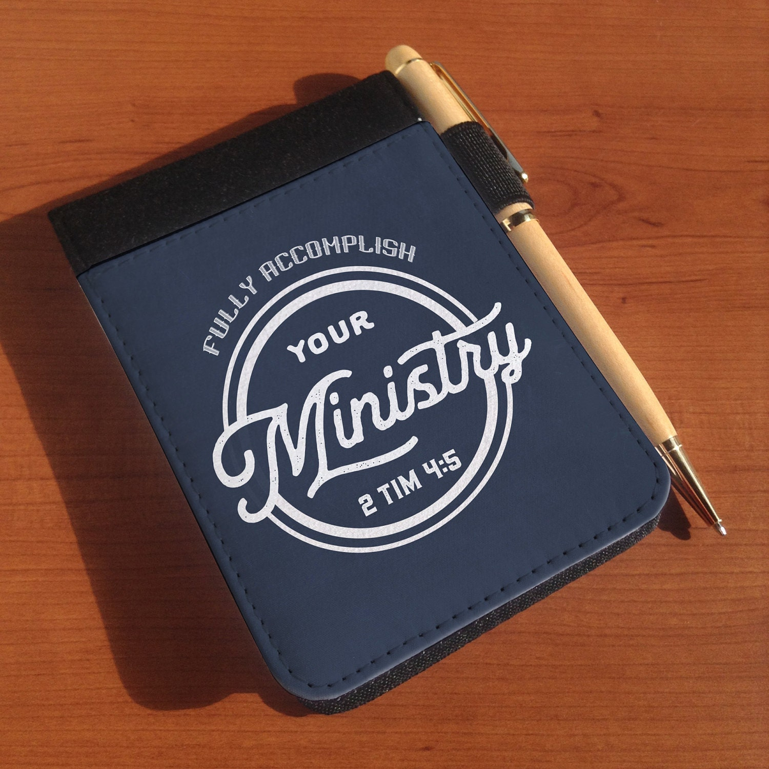 Contact Card Holder With Notes Jw Ministry Jw Pioneer