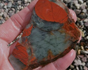 Cherry Orchard Quartz Slab  (70X45X9)