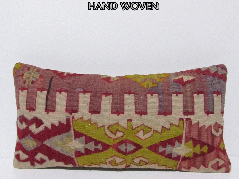 Etsy Large Floor Pillows : sofa cushion cover floor pillow boho cushion cover oversized
