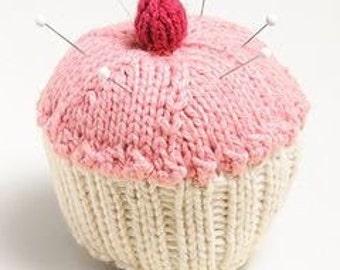 Cake Needle bar, knitted needle bar super gift