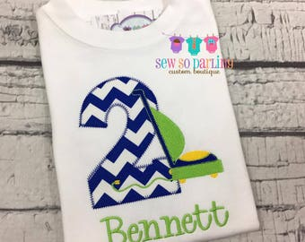 boy cleaning birthday party - vacuum cleaner birthday shirt - cleaning birthday shirt - 2nd birthday cleaning shirt