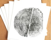 Against Forgetting Stickers  - Tree and Fingerprint Art, Sticker Pack, Sticker Art Sticker Set Laptop Sticker for Laptop Art sticker