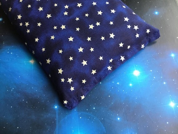 Rice bag hot/cold, space, heating pack, cotton fabric rice bag