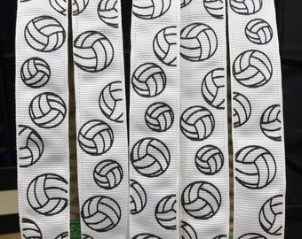 Volleyball Blitzy Band, Non-SLIP Adjustable Headband, Nonslip headband, non slip headband, no slip headband