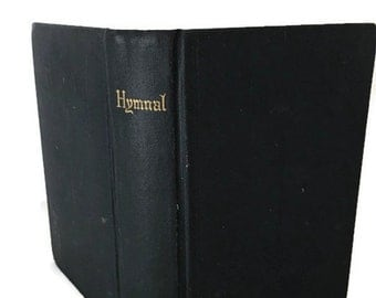 The Hymnal Small Prayer Book, The Pension Fund, The protestant Episcopal Church in the United States of America