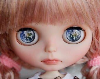 Eyechips for Blythe (MM09)