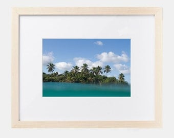 Ocean Print set, Coastal Wall Print, Cubicle Printables, Ocean Photography, Nature Prints, Sea Photography, Ocean Wall Art