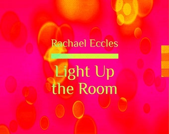 Light Up the Room: Make Yourself and Others Feel Great, Charisma Hypnosis, Self Hypnosis, Hypnotherapy CD