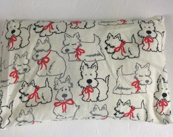 Corn Bag, Microwave Heat Pack, heating pad, Hot Cold Pack, Christmas Gift, New Mom Gift, Dog heating pad, Gift for her, therapeutic