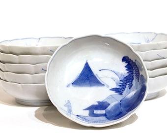 Ceramic Bowls - FREE SHIPPING