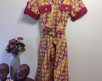 Pictures of woodin dresses