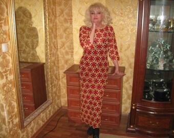 Premiere Dress