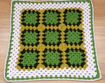 newborn boy gift, crochet baby blanket, crochet blanket, kidswear, baby shower new mum birthday gift, baby afghan blanket, crochet throw,