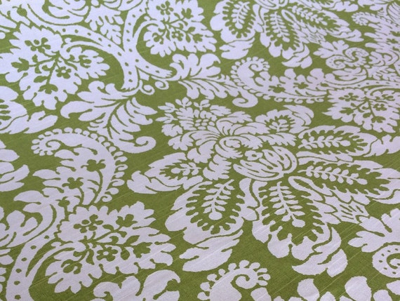 Closeout Home Decor Fabric