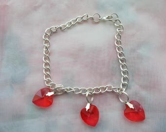 Sale on Beautiful Handmade Bracelet for special someone