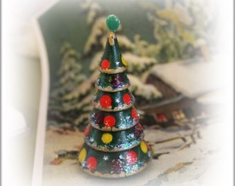 Décoration de Noël,Sapin de Noël