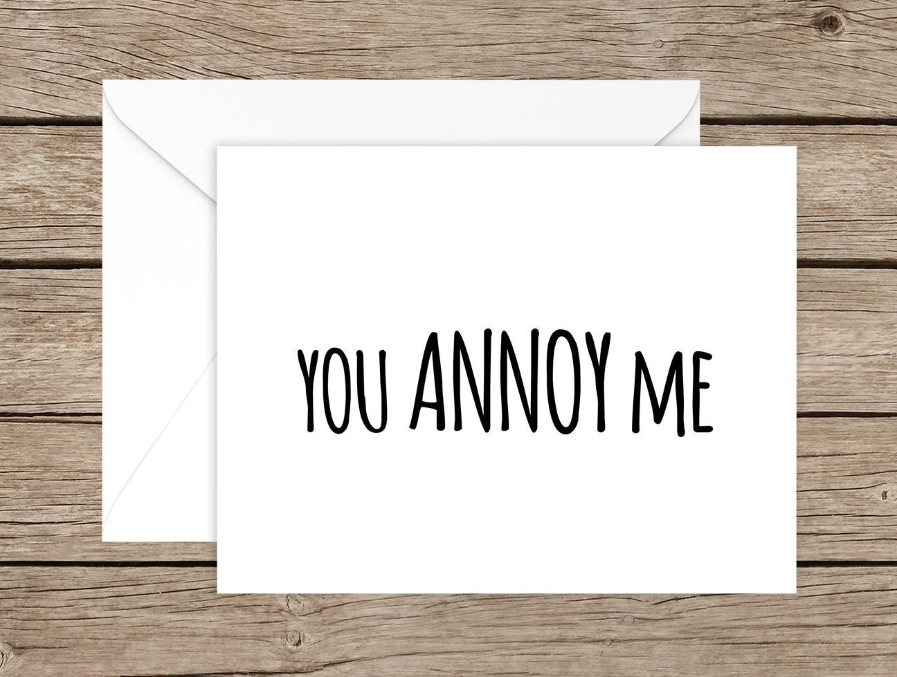 Naughty Valentines Day Card Naughty Anniversary Card For-9864
