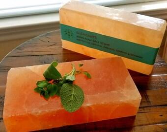 Himalayan Salt Cooking Bricks BUY 1 GET 1 FREE! See details in listing!