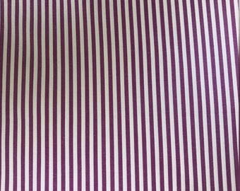 Purple lines. Purple stripes